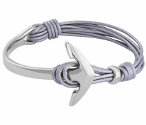 Armband 'Anker Oceana C05730040'