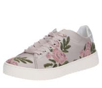 Sneaker 'Fergie Revo' taupe / mischfarben