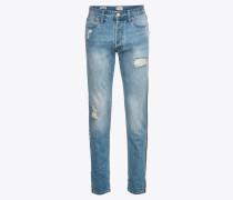 Jeans 'jjifred Jjoriginal CR 095 Ltd'