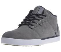 Sneaker 'Jefferson Mtw' grau