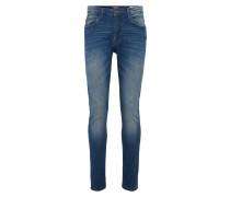 Jeans 'Jeans Jogg' blue denim