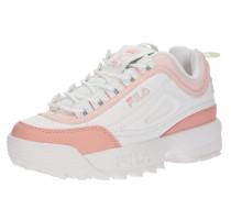 Sneaker 'Disruptor CB low wmn'