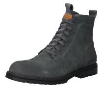Boots 'Landoh' grau
