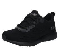 Sneaker 'foambobs Squad - Tough Talk'