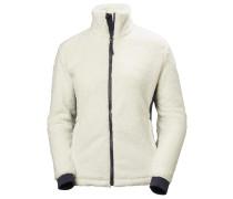 Outdoorbekleidung weiß