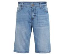 Shorts '5pocket denim short josh'