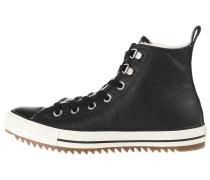Chuck Taylor All Star Hi Hiker Sneaker
