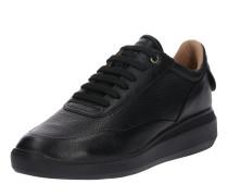 Sneaker 'rubidia' schwarz
