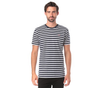T-Shirt 'Classic Stripe 2'