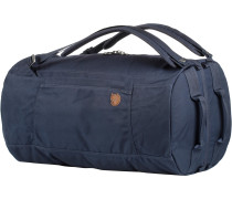 'Splitpack' Large Kofferrucksack navy