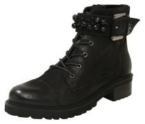Ankle Boot 'Louisa' schwarz
