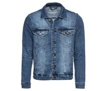 Jeansjacke 'onsCOIN Blue Jacket PK 0451 Noos'