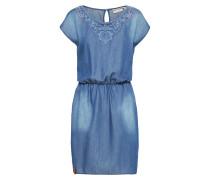 307c18ffe53d52 Naketano Kleider   Sale -33% im Online Shop