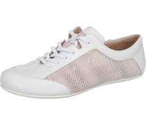 Sneakers 'Summer Senda' weiß