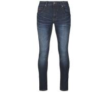 Jeans 'wyatt Drop Crotch Slim Fit'