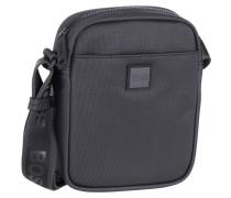Umhängetasche ' Hyper Zip Bag 428688 ' grau