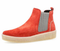 Chelseaboots rot