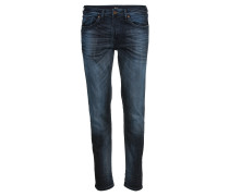 Jeans 'hatch Raven' blue denim