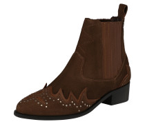 Stiefelette 'chiswick Easy' camel