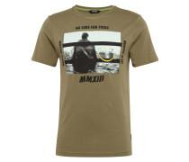 T-Shirt 'onsGabriel'