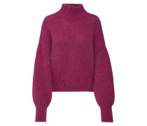 Pullover 'Sacia' pink