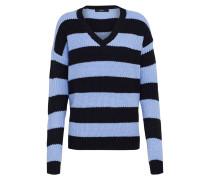 Pullover 'sibbo Stripe'