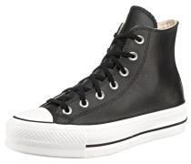 Sneaker 'Chuck Taulor All Star'