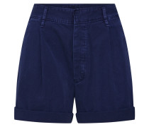 Shorts 'relaxed' navy