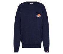 Sweatshirt 'haverford' navy