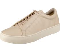 Sneakers 'Zoe' beige