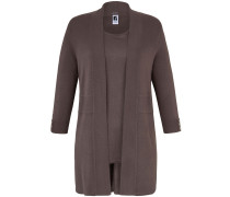 Twinset taupe