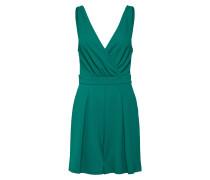 Overall 'Mona' smaragd