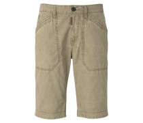 Hosen & Chino Josh Regular Slim Shorts