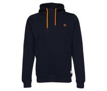Sweater 'jcopinn Sweat Hood Noos'