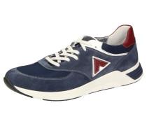 Sneaker 'Natovan-701'