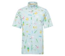 Hemd 'Nicolas shirt'