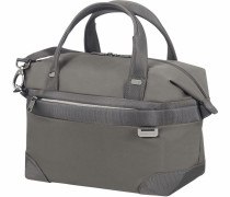 Beauty Case 'Uplite' taupe