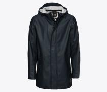 Regenjacke 'modern rain parka Jacket 1/1'