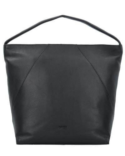 Marktfähig BREE Damen Schultertasche 'Lusaka 2' 28 cm schwarz Erhalten Authentische Online Größte Anbieter Wählen Sie Eine Beste Billig Zu Verkaufen 3dmK6n7q2
