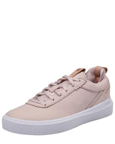 Sneaker 'Dani' rosé