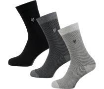 Socken 'Svea'