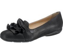 Ballerinas 'annytah' schwarz