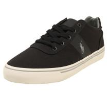 Sneaker 'hanford Sport'