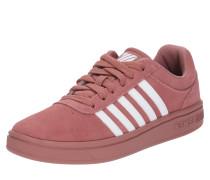Sneaker 'Court Cheswick' rosé