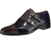 Schuhe 'Lance 34'