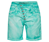 Short hellblau / mint