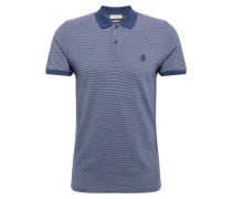 Poloshirt 'shharo Limited Edition SS'