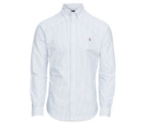 Hemd 'SL BD PPC Sp-Long Sleeve-Sport Shirt'