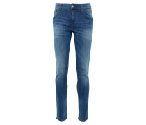Jeans 'skinny Culver Denim Long 1/1'