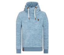 NAKETANO® Herren Hoodies   Sale -35% im Online Shop fe133ee6e4